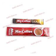 Кофе 3 в 1 Gold Фото