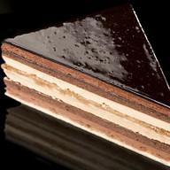Торт Опера Фото