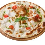 Рамиро (закрытая пицца с мясом) Фото