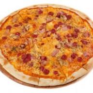 Мастер пицца Фото