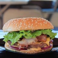 """Бургер """"Стандарт"""" Фото"""