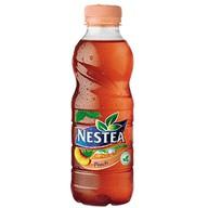 Чай Нести Фото