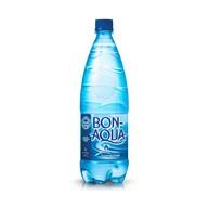 Bon-Aqua Фото