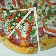 Пицца Стела Фото