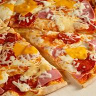 Пицца 2+3 Фото