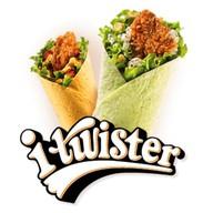 i-Twister Фото