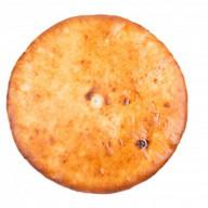 Картофджин с картофелем и сыром Фото