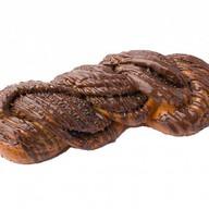 Эстонская булочка Фото