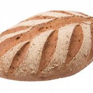Хлеб гречишный натуральный Фото