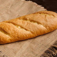 Хлеб Жатва Фото