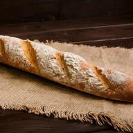 Багет бутербродный Фото