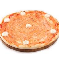 Пицца Норвежская Фото