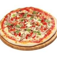 Пицца Чилийская Фото