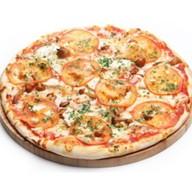 Пицца Польская Фото