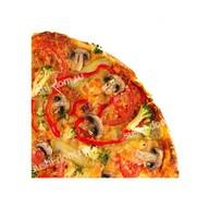 Пицца - Вега Фото