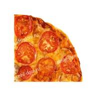 Пицца - Маргарита Фото