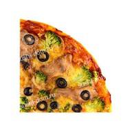 Пицца - Чиккен Фото