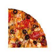 Пицца - Гранд Фото