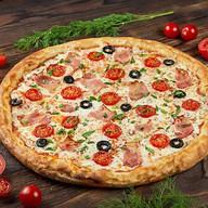 Аппетит пицца Фото