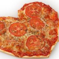 Пицца счастья:) Фото