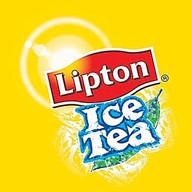 Чай Lipton с малиной Фото