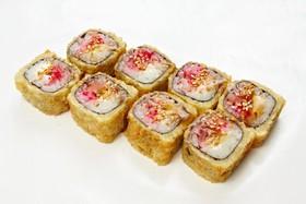 Креветка темпура - Фото