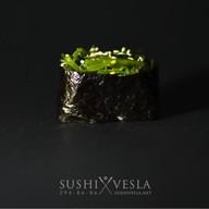 Кайсо (мариновонные водоросли) Фото