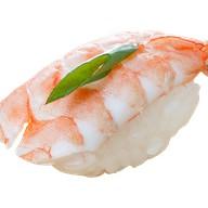 Креветка суши Фото