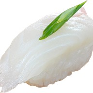 Окунь суши Фото