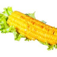 Шашлычок из кукурузы Фото