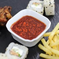 Кимчи соус Фото