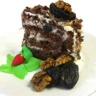Торт «Восторг» Фото