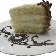 Торт «Домашний» Фото