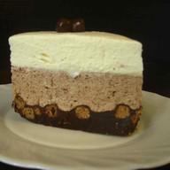 Торт «Шоко-Бум» Фото