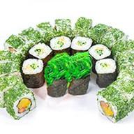 Вегетарианский сет Фото
