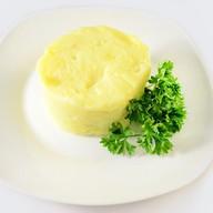 Картофельное пюре 500 г Фото