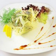 Мин Херц салат Фото
