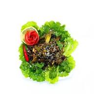 Кади-ча с мясом Фото