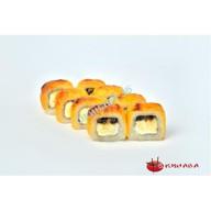 4 сыра запеченный Фото