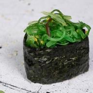 Чука суши Фото