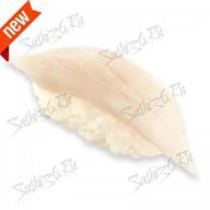 White текка суши Фото
