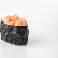 Спайси суши (острые) Фото