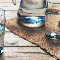 Вода Сарова Фото
