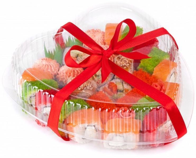 отзывы суши маркет омск официальный сайт