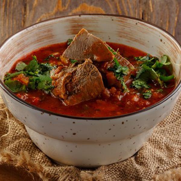ароидных суп харчо из баранины рецепт с фото конкурса работ его