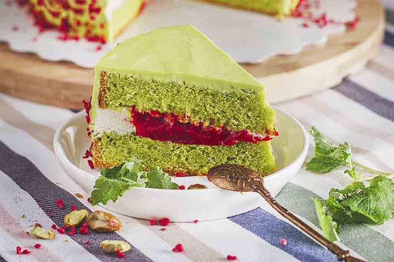 информации сми, торт фисташковый бисквит рецепт с фото для брендов одежды