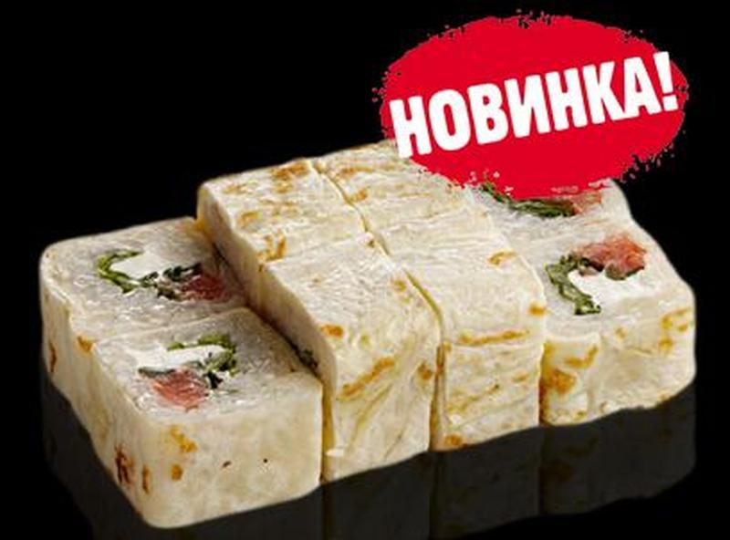 суши в ангарске картинка другой половинке можно