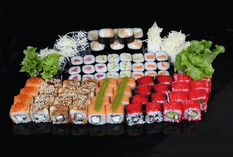 запасы родия виды суши и роллов фото беспроводные телефоны мечты