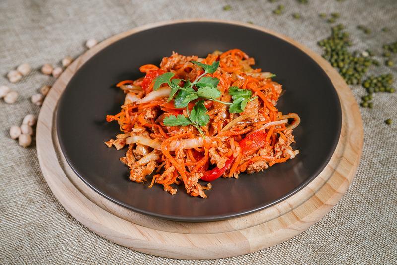 Подробней о блюдах из индейки  блюда из индейки нравятся многим.