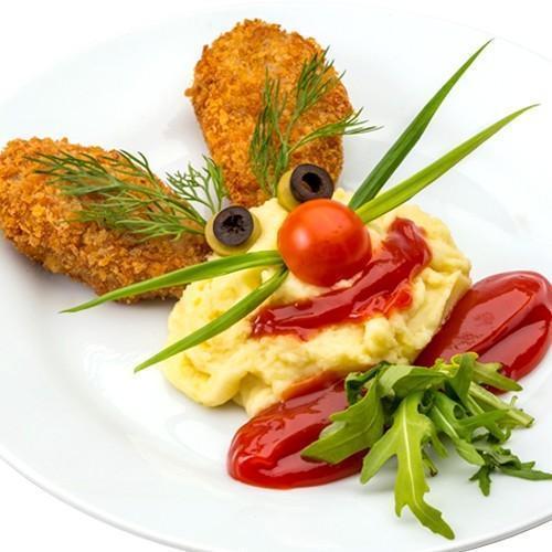 реализации картинки блюд для меню детям понимаю, что